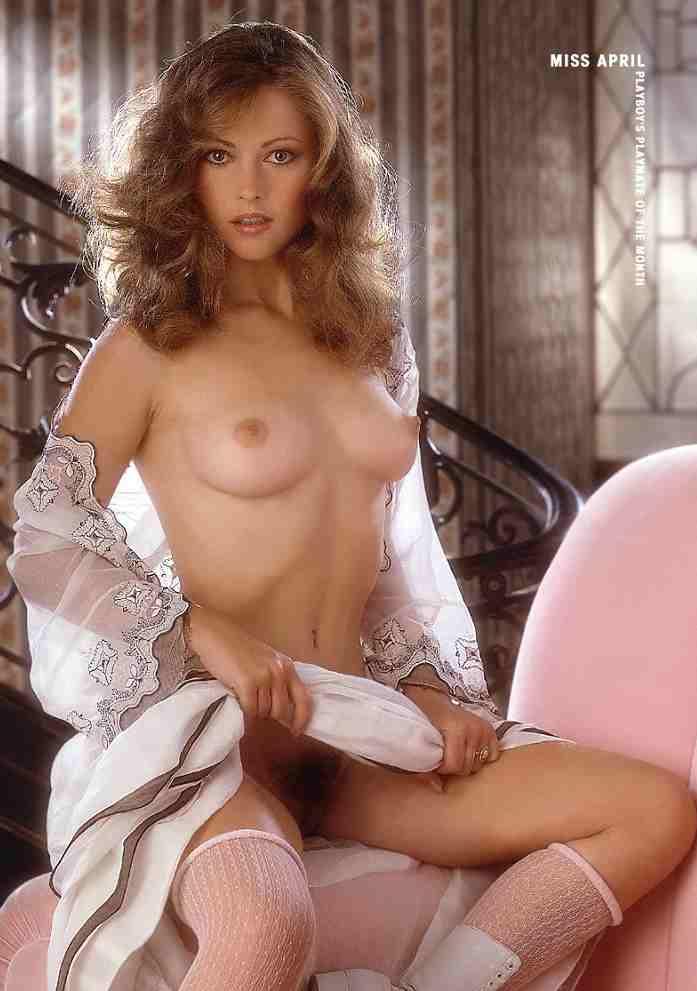 фото самых сексуальных голых негров